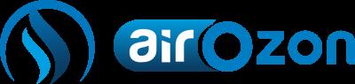 Airozon | Ozon jeneratörü, makinası ve cihazları