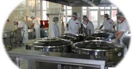 yemek-fabrikasi